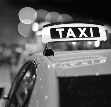 Uniontown Airport Transfer Service - Taxi Near Me